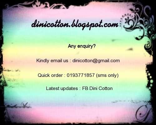 dinicotton.blogspot.com
