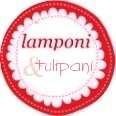 www.lamponietulipani.blogspot.com