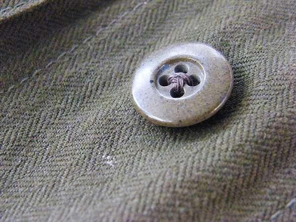 buttonzy.jpg