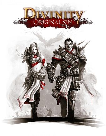 [PC] Divinity: Original Sin - Early Access - ENG