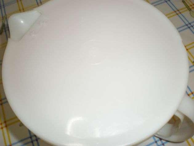 2dv2 - Granizado de sandía