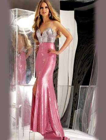 لباس آخوندی