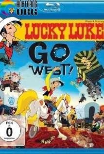 HC3A0nh-TrC3ACnh-VE1BB81-MiE1BB81n-ViE1BB85n-TC3A2y-Go-West-A-Lucky-Luke-Adventure-Tous-C3A0-l-Ouest-Une-aventure-de-Lucky-Luke-2007