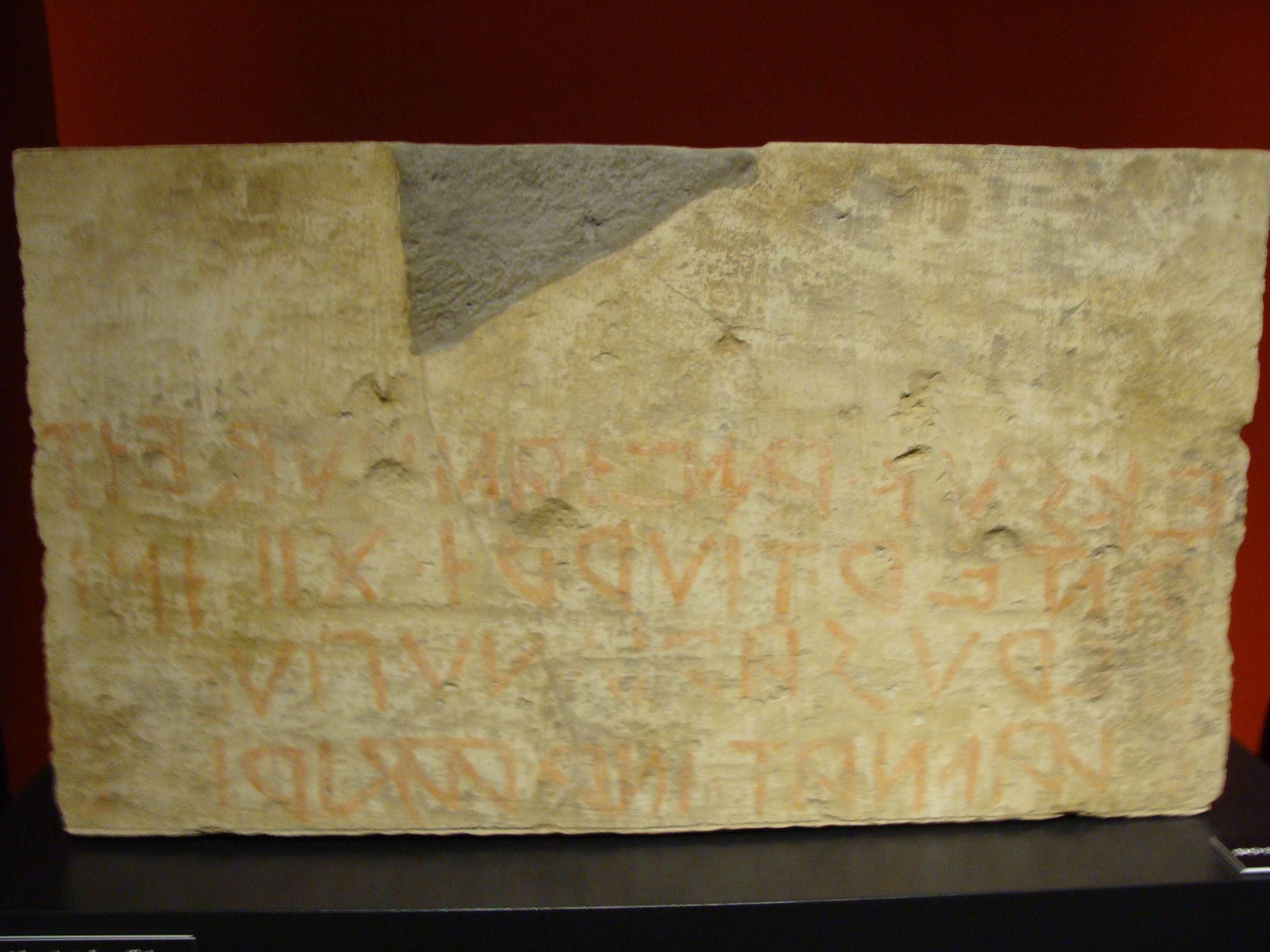 [Image: pompeiiexhibitcincinnat.jpg]