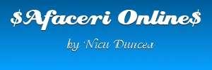 site_nicuromania