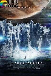 Truy-TC3ACm-SE1BBB1-SE1BB91ng-Europa-Report-2013