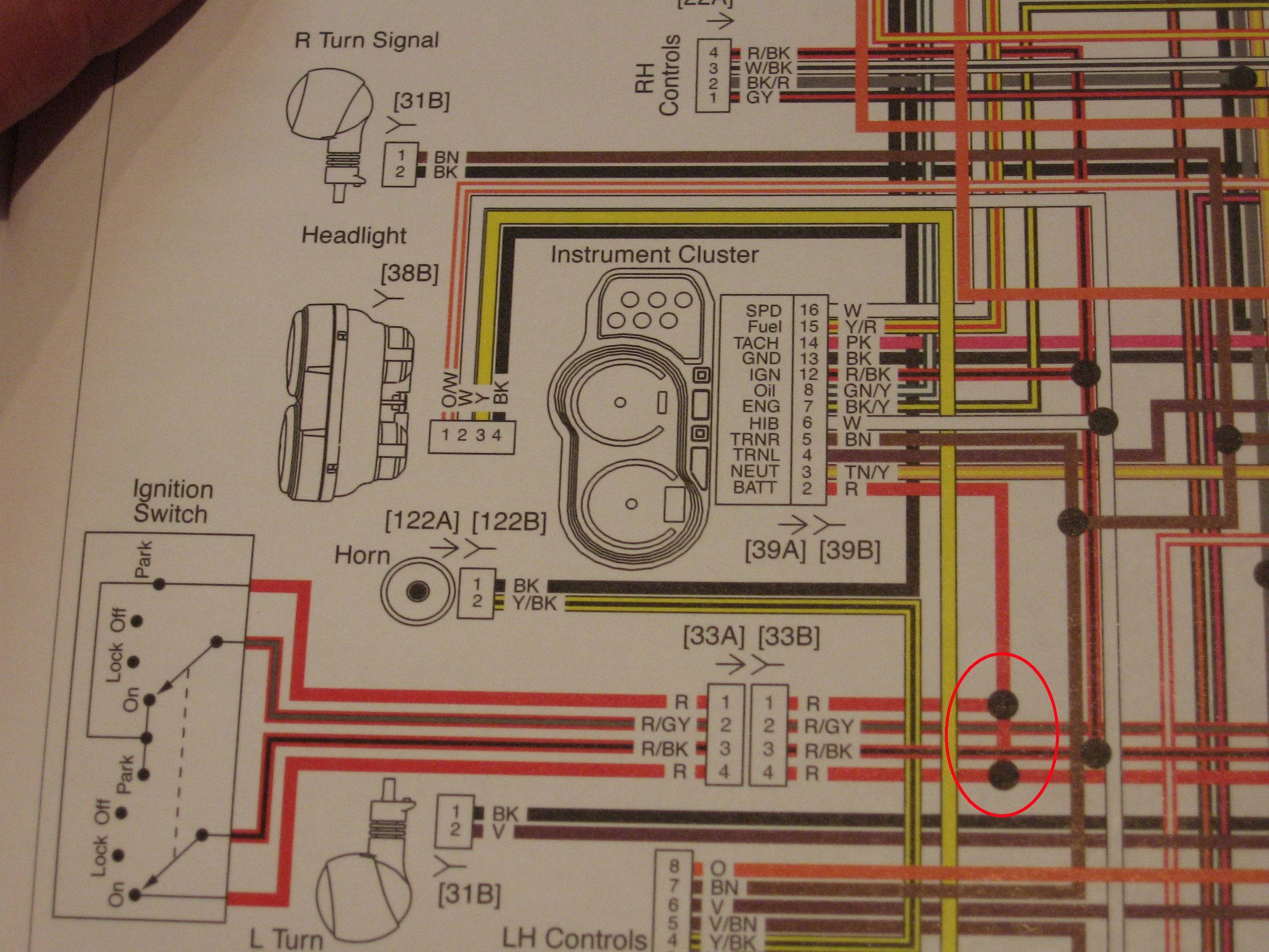 Buell Ignition Wiring Diagram - Wiring Diagram Data seek-activity -  seek-activity.portorhoca.it | 1998 Buell Wiring Diagram |  | seek-activity.portorhoca.it