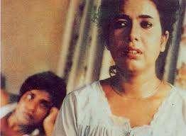 Yuvathipathi Sinhala Movie Film