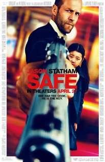 An toàn