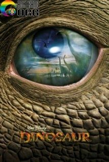 KhE1BBA7ng-Long-Dinosaur-2000