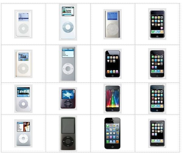 xcarlink ipod iphone peugeot van 106 206 306 307 406 partner boxer ebay. Black Bedroom Furniture Sets. Home Design Ideas